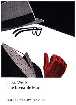 Cover: https://exlibris.azureedge.net/covers/9780/1987/0267/2/9780198702672xl.jpg