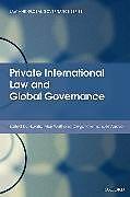Cover: https://exlibris.azureedge.net/covers/9780/1987/2762/0/9780198727620xl.jpg