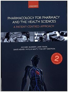 Cover: https://exlibris.azureedge.net/covers/9780/1987/2883/2/9780198728832xl.jpg