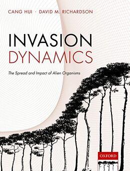Cover: https://exlibris.azureedge.net/covers/9780/1987/4534/1/9780198745341xl.jpg