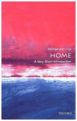 Cover: https://exlibris.azureedge.net/covers/9780/1987/4723/9/9780198747239xl.jpg