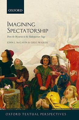 Cover: https://exlibris.azureedge.net/covers/9780/1987/6861/6/9780198768616xl.jpg