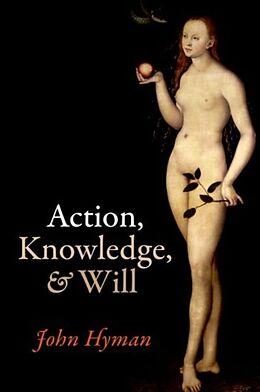 Cover: https://exlibris.azureedge.net/covers/9780/1987/6931/6/9780198769316xl.jpg