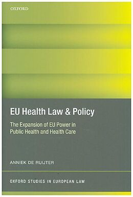 Cover: https://exlibris.azureedge.net/covers/9780/1987/8809/6/9780198788096xl.jpg