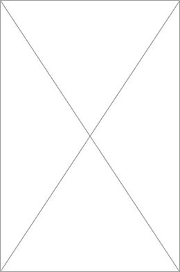 Cover: https://exlibris.azureedge.net/covers/9780/1987/9357/1/9780198793571xl.jpg