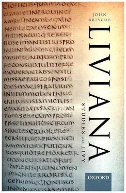 Cover: https://exlibris.azureedge.net/covers/9780/1988/2468/8/9780198824688xl.jpg