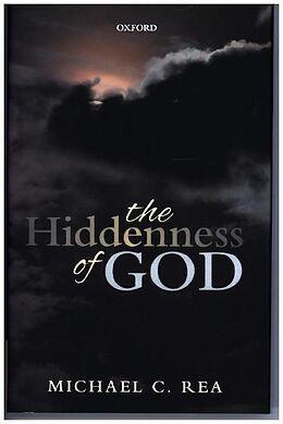Cover: https://exlibris.azureedge.net/covers/9780/1988/2601/9/9780198826019xl.jpg