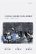 Cover: https://exlibris.azureedge.net/covers/9780/1988/3233/1/9780198832331xl.jpg