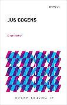 Cover: https://exlibris.azureedge.net/covers/9780/1988/6595/7/9780198865957xl.jpg