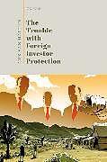 Cover: https://exlibris.azureedge.net/covers/9780/1988/6621/3/9780198866213xl.jpg