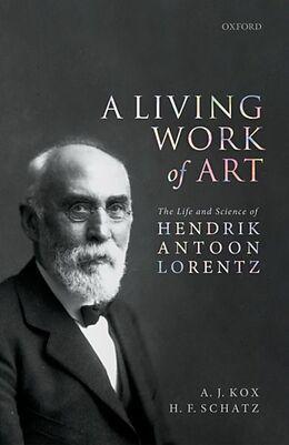 Cover: https://exlibris.azureedge.net/covers/9780/1988/7050/0/9780198870500xl.jpg