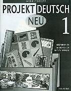 Cover: https://exlibris.azureedge.net/covers/9780/1991/2435/0/9780199124350xl.jpg