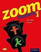 Cover: https://exlibris.azureedge.net/covers/9780/1991/2770/2/9780199127702xl.jpg