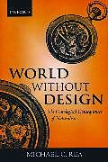 Cover: https://exlibris.azureedge.net/covers/9780/1992/4761/5/9780199247615xl.jpg