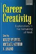 Cover: https://exlibris.azureedge.net/covers/9780/1992/4872/8/9780199248728xl.jpg