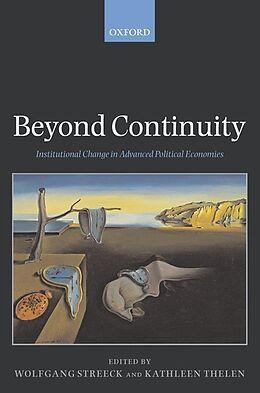 Cover: https://exlibris.azureedge.net/covers/9780/1992/8046/9/9780199280469xl.jpg