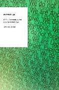 Cover: https://exlibris.azureedge.net/covers/9780/1993/3075/1/9780199330751xl.jpg
