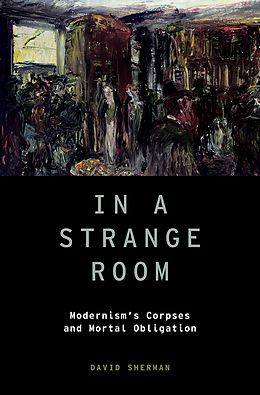 Cover: https://exlibris.azureedge.net/covers/9780/1993/3389/9/9780199333899xl.jpg