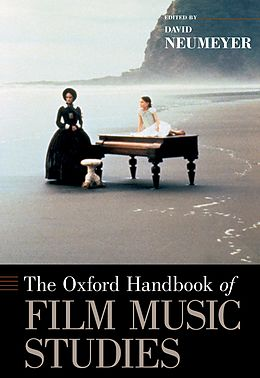 Cover: https://exlibris.azureedge.net/covers/9780/1993/3847/4/9780199338474xl.jpg