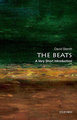 Cover: https://exlibris.azureedge.net/covers/9780/1993/4431/4/9780199344314xl.jpg