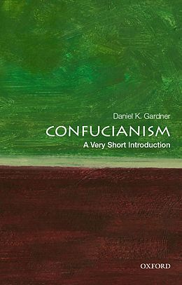 Cover: https://exlibris.azureedge.net/covers/9780/1993/7849/4/9780199378494xl.jpg