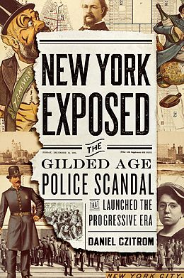 Cover: https://exlibris.azureedge.net/covers/9780/1993/8213/2/9780199382132xl.jpg