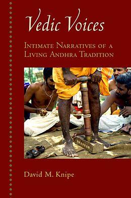 Cover: https://exlibris.azureedge.net/covers/9780/1993/9770/9/9780199397709xl.jpg