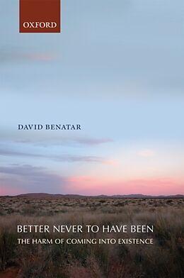 Cover: https://exlibris.azureedge.net/covers/9780/1995/4926/9/9780199549269xl.jpg