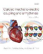 Cover: https://exlibris.azureedge.net/covers/9780/1995/7016/4/9780199570164xl.jpg