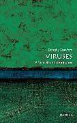 Cover: https://exlibris.azureedge.net/covers/9780/1995/7485/8/9780199574858xl.jpg