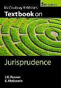 Cover: https://exlibris.azureedge.net/covers/9780/1995/8434/5/9780199584345xl.jpg