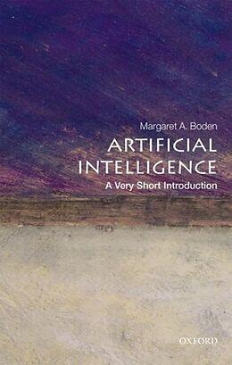 Cover: https://exlibris.azureedge.net/covers/9780/1996/0291/9/9780199602919xl.jpg