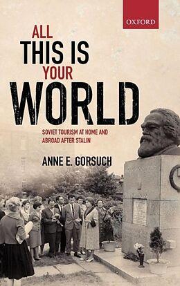 Cover: https://exlibris.azureedge.net/covers/9780/1996/0994/9/9780199609949xl.jpg