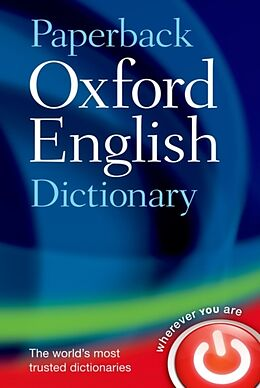 Cover: https://exlibris.azureedge.net/covers/9780/1996/4094/2/9780199640942xl.jpg