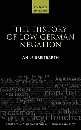Cover: https://exlibris.azureedge.net/covers/9780/1996/8728/2/9780199687282xl.jpg