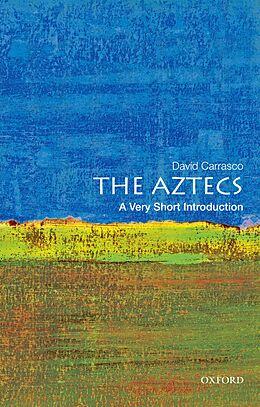 Cover: https://exlibris.azureedge.net/covers/9780/1997/0219/0/9780199702190xl.jpg