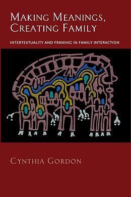 Cover: https://exlibris.azureedge.net/covers/9780/1997/0609/9/9780199706099xl.jpg
