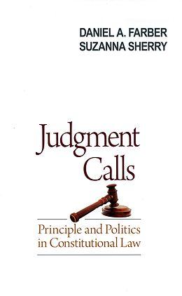 Cover: https://exlibris.azureedge.net/covers/9780/1997/0781/2/9780199707812xl.jpg