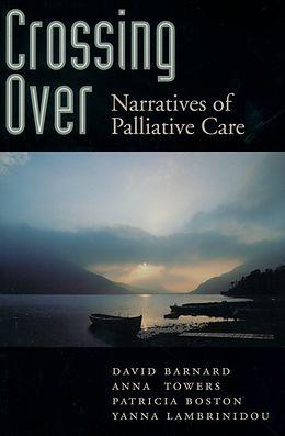 Cover: https://exlibris.azureedge.net/covers/9780/1997/4883/9/9780199748839xl.jpg