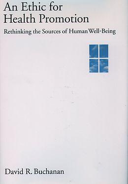 Cover: https://exlibris.azureedge.net/covers/9780/1997/4886/0/9780199748860xl.jpg