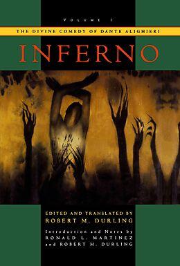 Cover: https://exlibris.azureedge.net/covers/9780/1997/7033/5/9780199770335xl.jpg