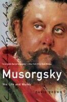 Cover: https://exlibris.azureedge.net/covers/9780/1997/7292/6/9780199772926xl.jpg