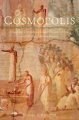 Cover: https://exlibris.azureedge.net/covers/9780/1997/7320/6/9780199773206xl.jpg