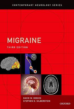 Cover: https://exlibris.azureedge.net/covers/9780/1997/9369/3/9780199793693xl.jpg