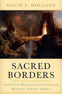 Cover: https://exlibris.azureedge.net/covers/9780/1998/4252/0/9780199842520xl.jpg