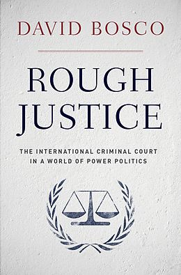 Cover: https://exlibris.azureedge.net/covers/9780/1998/4414/2/9780199844142xl.jpg