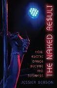 Cover: https://exlibris.azureedge.net/covers/9780/1998/4620/7/9780199846207xl.jpg