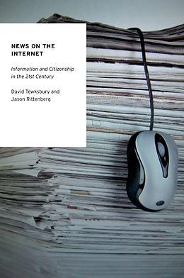 Cover: https://exlibris.azureedge.net/covers/9780/1998/7506/1/9780199875061xl.jpg