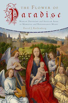 Cover: https://exlibris.azureedge.net/covers/9780/1998/7557/3/9780199875573xl.jpg