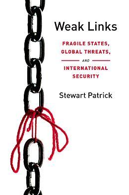 Cover: https://exlibris.azureedge.net/covers/9780/1998/7695/2/9780199876952xl.jpg